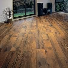 wood look vynal flooring | ... Gogh Plank | Karndean Wood Look Vinyl Flooring | Vinyl Flooring News