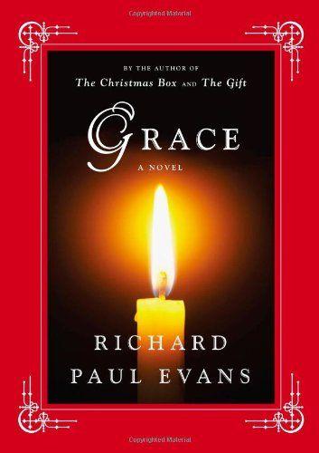 Grace: A Novel by Richard Paul Evans,http://www.amazon.com/dp/1416550038/ref=cm_sw_r_pi_dp_Rx6Ssb01JNW6SPEG