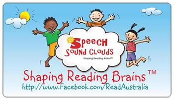 Free phonics games, resources, Jolly Phonics + Speech Sound Pics Resources for Teachers, Parents from Read Australia