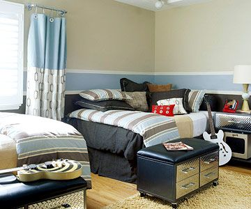 632 Best Bedroom Images On Pinterest Bedroom Bedroom