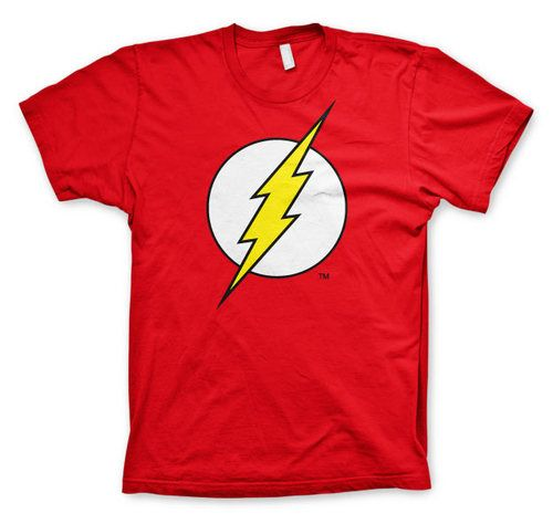 camiseta-the-flash-logo.jpg