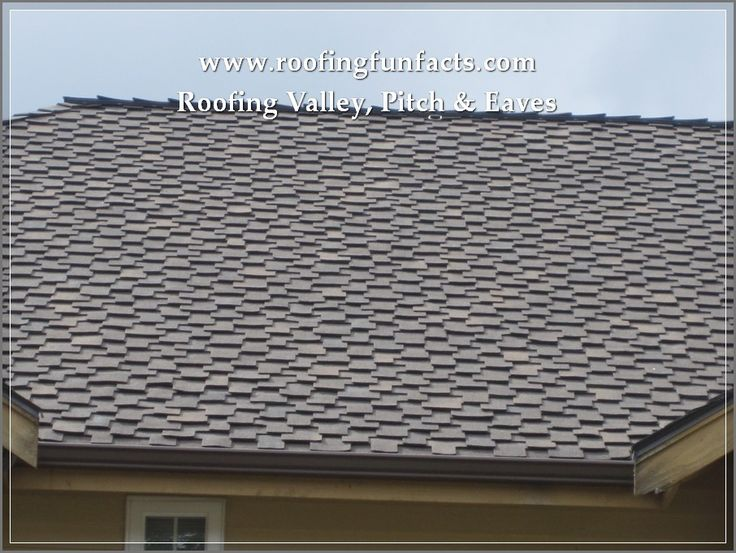 Sheathing Is An Important Element Of Roofing Gt Gt Gt Click