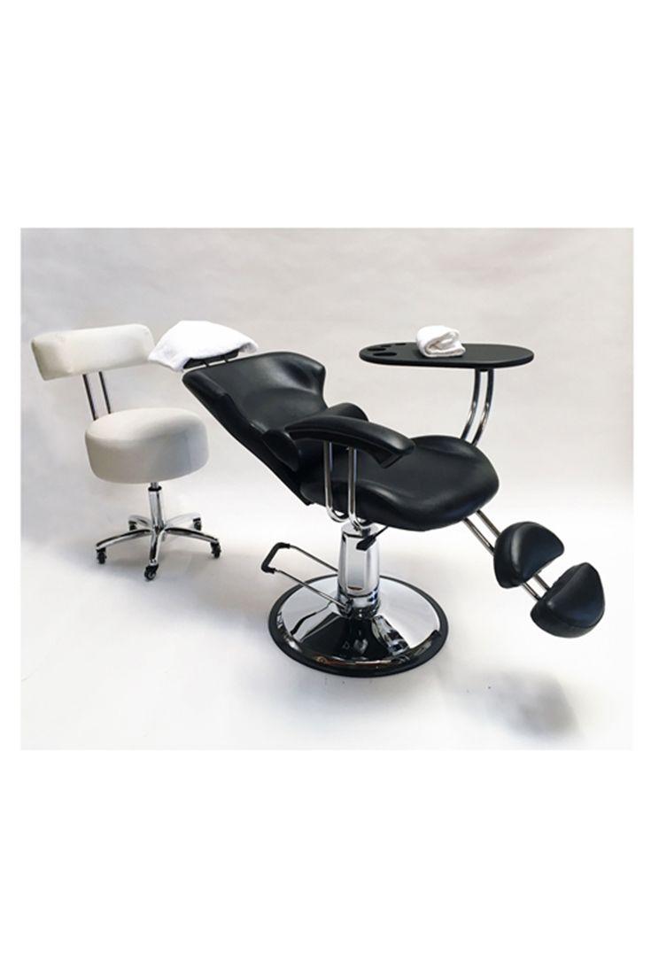 Eyelash Chair | Beauty salon furniture, Salon furniture