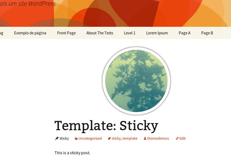 Circles are really fancy. Now you can create your own slideshow with circles. You can use it to rotate images, photos from authors of blog or brands.   Features  RESPONSIVE You can create many slid...