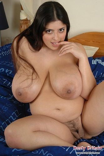 Allover30 alanna nude