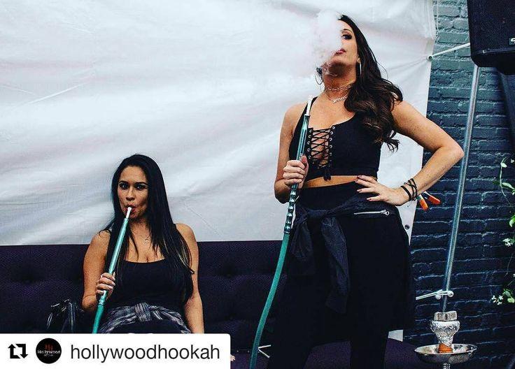 Credit to #hollywoodhookah  ・・・ It goes down 7 days a week #hollywoodhookah The go to spot! Eat, Drink, Smoke and lounge with beautiful people ! #baddies  #kabobs #gyro #falafel #snvps photo ☀ ☀ ☀ #HollywoodTapFL #HollywoodFL #HollywoodBeach #DowntownHollywood #Miami #FortLauderdale #FtLauderdale #Dania #Davie #DaniaBeach #Aventura #Halla ndale #HallandaleBeach #PembrokePines #Miramar #CooperCity #Plantation #SunnyIsles #NorthMiamiBeach #Broward (at Hollywood Hookah Lounge)