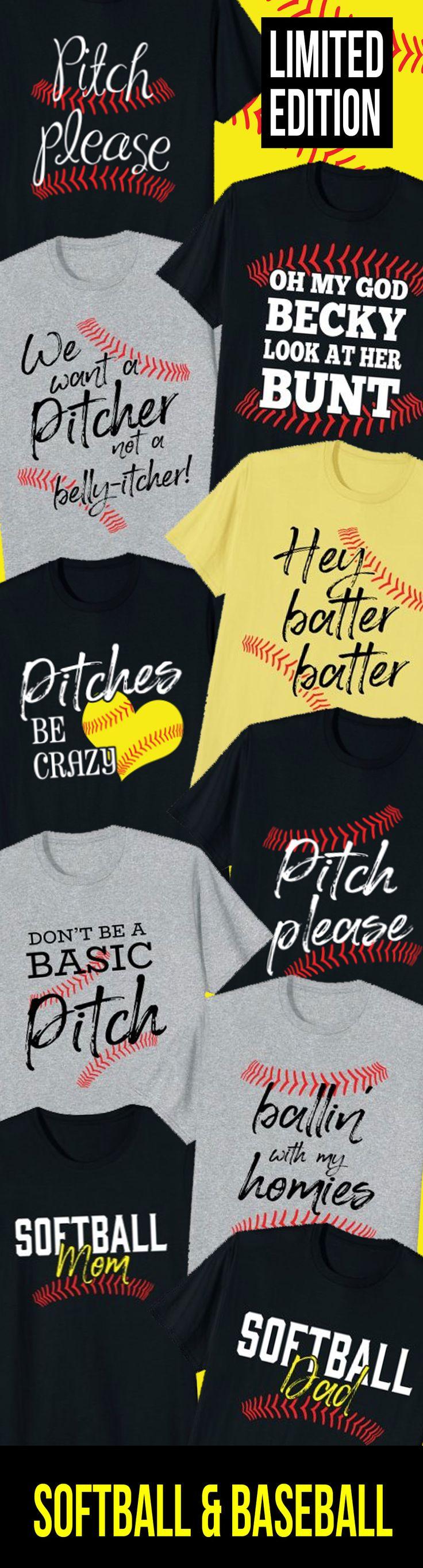 100 best emilia softball images on pinterest softball stuff