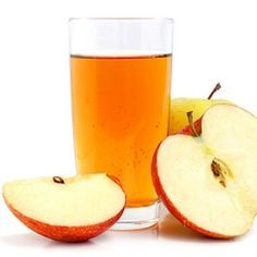 Whenever you get a gallstone attack, mix two tablespoons of apple cider vinegar with a cup of apple juice and drink it. The pain will subside. If you use this remedy regularly once a day it will improve the function of the gallbladder.