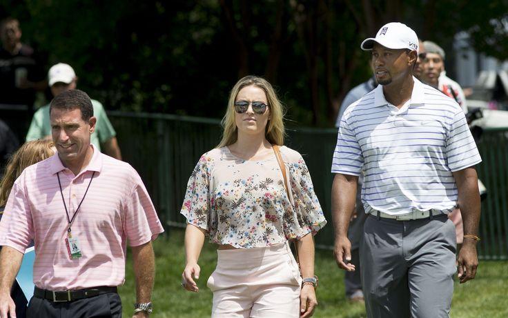 Lindsey Vonn, Tiger Woods Reunion Possible? Skier Still In Love With Ex-Boyfriend - http://www.morningnewsusa.com/lindsey-vonn-tiger-woods-reunion-possible-skier-still-love-ex-boyfriend-2386410.html
