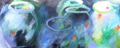 """Discover more details on """"contemporary abstract art painting"""". Have a look at ou…"""
