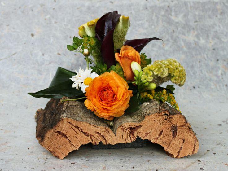 Popolare Oltre 25 fantastiche idee su Consegna di fiori su Pinterest  UL62