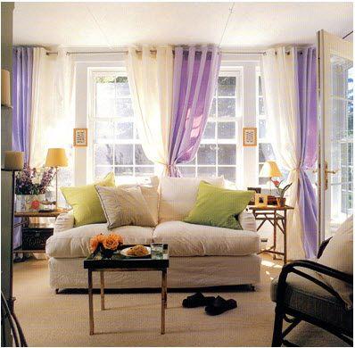 Living Room Decor Inspiration Living Room Decor Inspiration Airy White Living Room Decorationshome Decorationspurple