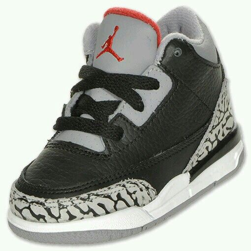 youth jordans shoes for boys
