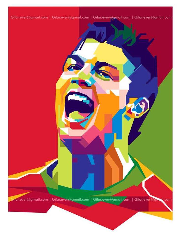 Les 179 meilleures images du tableau Football sur Pinterest | Composition, Euro et Munich