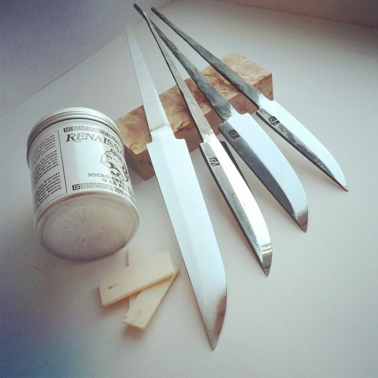 Kitchen Window Knife Skills Class: 1000+ Images About Blades On Pinterest