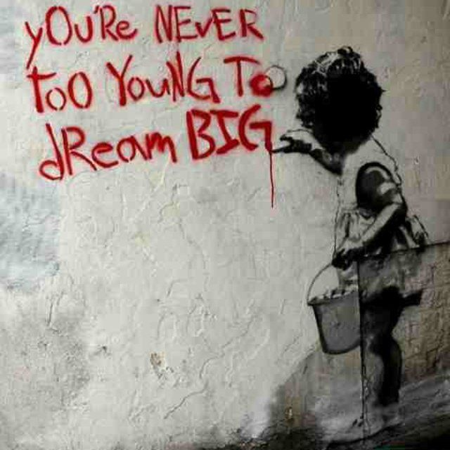 street art quotes about living Google Search Street