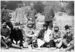 İmparatorluğa Veda Arifesinde Bir Nesil: İttihatçılar - http://www.turkyorum.com/imparatorluga-veda-arifesinde-bir-nesil-ittihatcilar/