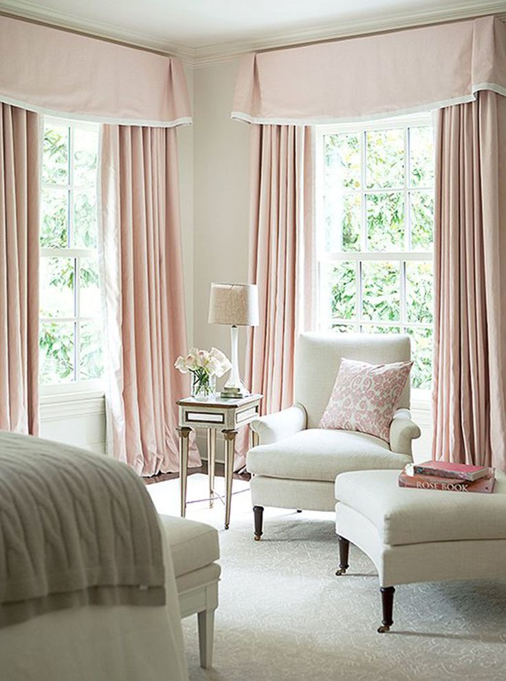 dcor inspiration at home with suzanne kasler atlanta