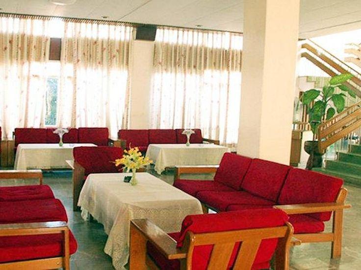 Lashio Motel Lashio, Myanmar