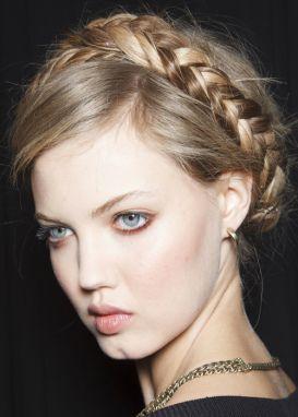best-spring-hair-minkoff-braid