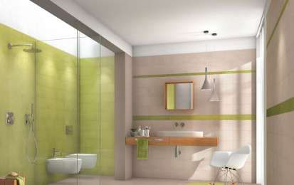 Arredamento bagno, i trend imperdibili per il 2017 - L'arredamento bagno 2017 vede alcuni trend imperdibili per rendere accogliente la casa. Dalla prevalenza del legno alle linee rigorose, scopriamo insieme tutte le ispirazioni!