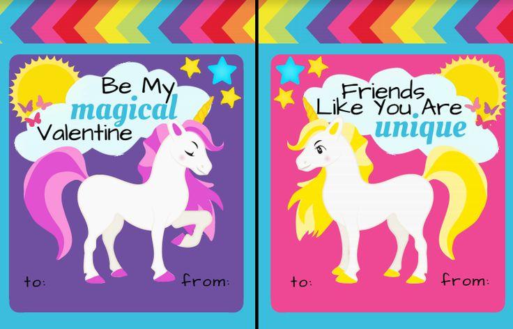 how to catch a unicorn pdf