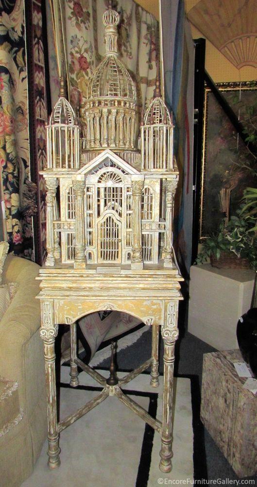 17 Best ideas about Victorian Bird Baths on Pinterest   Victorian bird feeders, Victorian trash and recycling and Victorian birdhouses