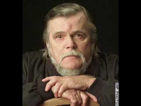 """Johnny Paycheck """"(Don't Take Her) She's All I Got"""""""