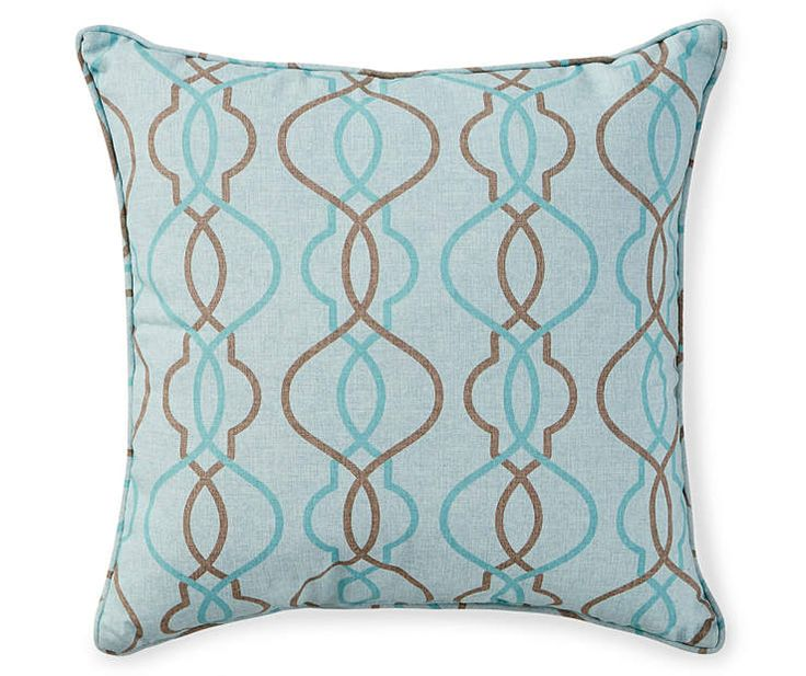 Floor Pillows Big Lots : 30 best Patio images on Pinterest Floor runners, Accent rugs and Outdoor rugs