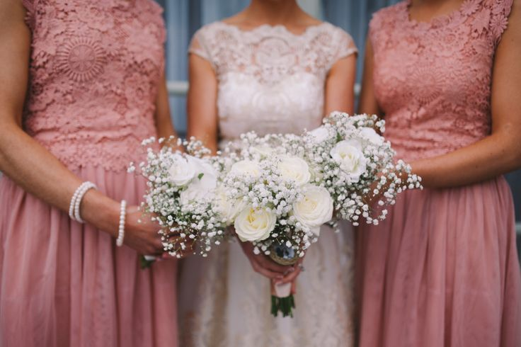 Wedding ceremony & reception at Conyngham Arms by syona photography.