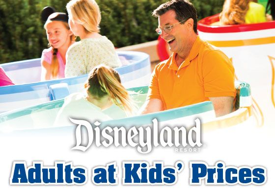 Best Disney Family Vacation Images On Pinterest Family - Disney family packages