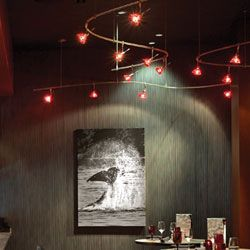 red track lighting. interesting track track lighting with red style track lighting kits cable   home design on t