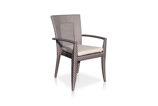 Метки: Пластиковые стулья для дачи, Садовые кресла из ротанга.              Материал: Ткань, Пластик.              Бренд: Skyline design.              Стили: Классика и неоклассика.              Цвета: Белый, Коричневый, Серый.