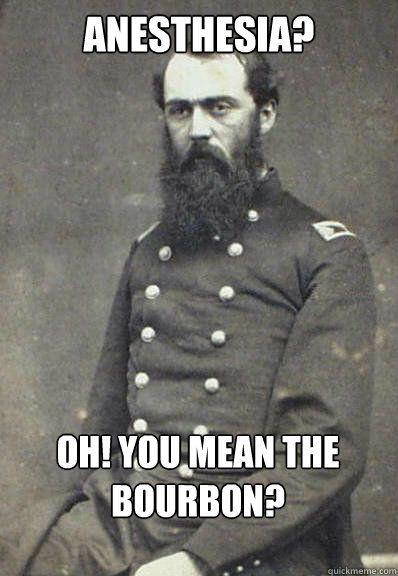 82dd5d8e612d8c8bcda2696e06494633 funny history history memes 27 best american history memes images on pinterest american,Funniest History Memes