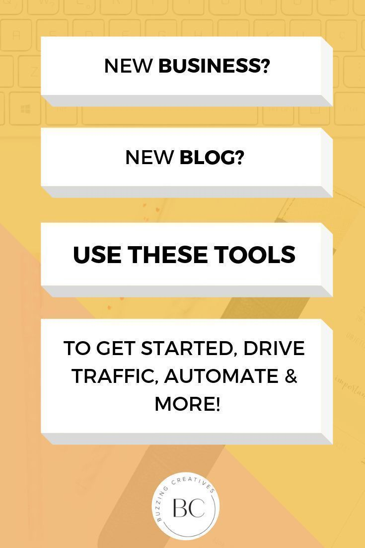 Pin On Automate Your Business
