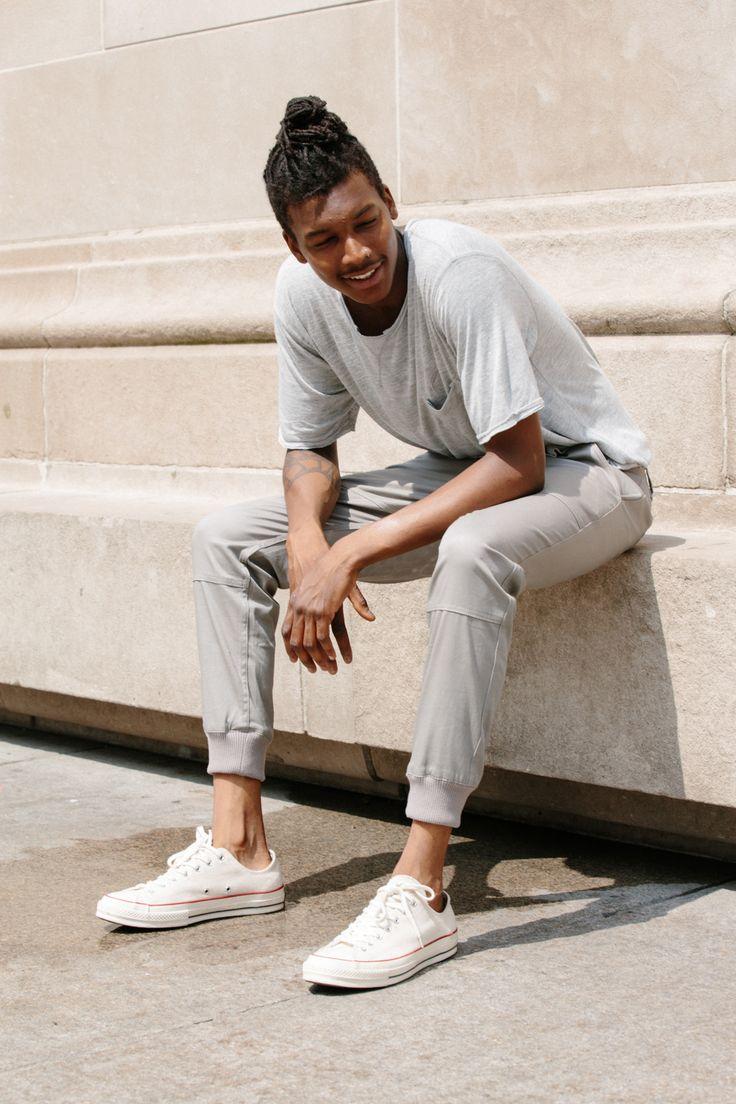 Fashion Pikin' Urban Outfitters