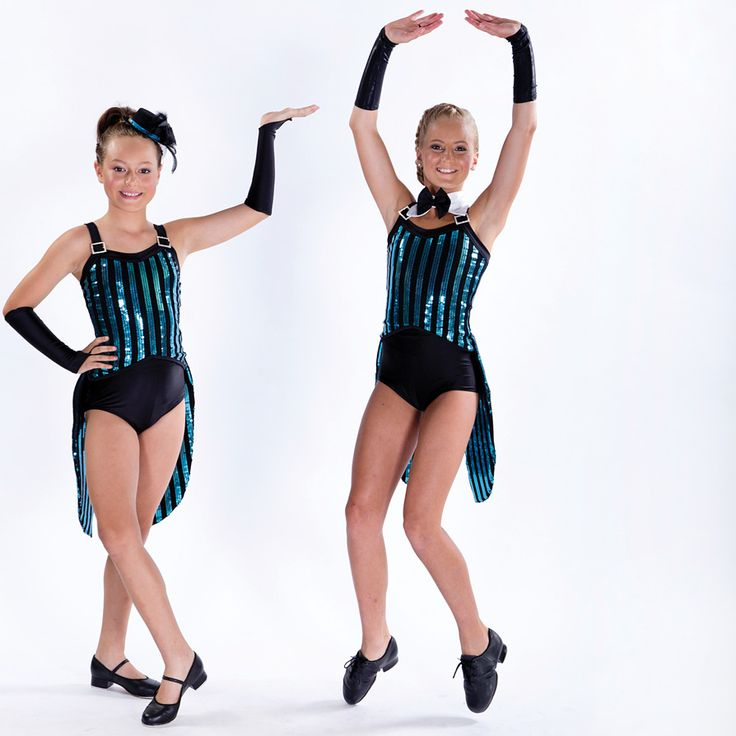 Broadway Dance Costumes Imgkid