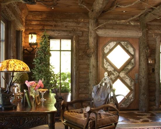 82dd64da31a41872070758d056df9091 log home designs rustic cabins 797 best adirondack style images on pinterest,Adirondack Homes Designs