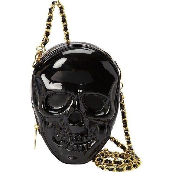 sacs en ligne crne moul radley sacs online online skull crossbody crossbody bag bags trendy women ad shop bags