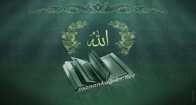 #islam #islamtt #mekruh #mekruhnedir #mekruhnedemek #tahrimenmekruh #tenzihenmekruh  Mekruh Nedir? Mekruh Ne Demek?  http://www.inanankalpler.net/14170/mekruh-nedir-mekruh-ne-demek/