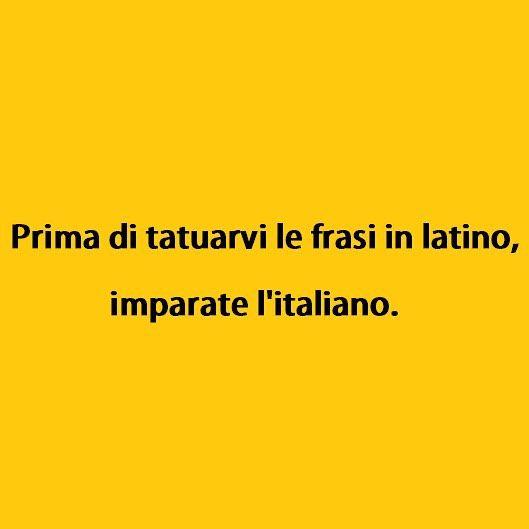 Seems legit. (by @bisbeticah) #tmlplanet #tatuaggi #ragazzi #ragazze