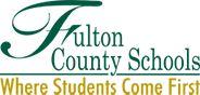 Fulton County Schools Fine Arts Curriculum
