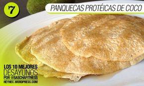 En los últimos meses la gurú del fitness venezolano, Sascha Barboza, publicó una gran variedad de recetas de diferentes tipos de comida en su cuenta de Instagram, en esta oportunidad he recopilado ...