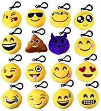 😋 Get Emoji — List of all Emojis to ✂️ Copy and 📋 Paste 👌