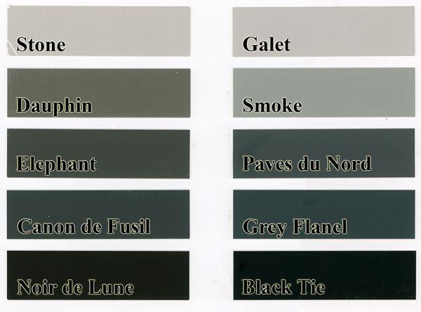 Peinture Flamant  Idées couleurs tendances  Pinterest