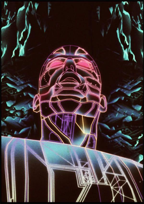 80s Design 195 best retro 80s design images on pinterest | 80 s, retro