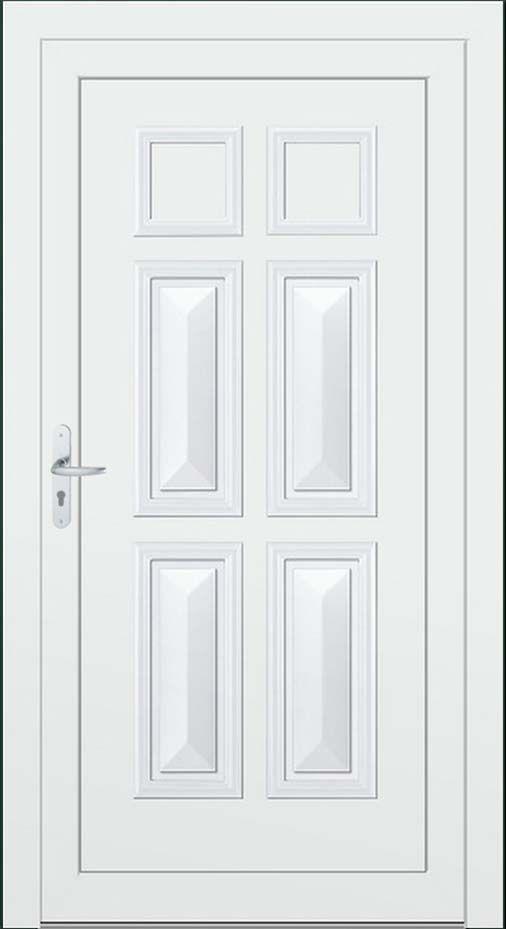 52 best Aménagement intérieur \ extérieur images on Pinterest - dimensions porte d entree