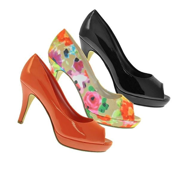 Impo Shoes & Accessories - The Shoe Company - Brand Name shoes for Men, Women and Kids - available in wide widths