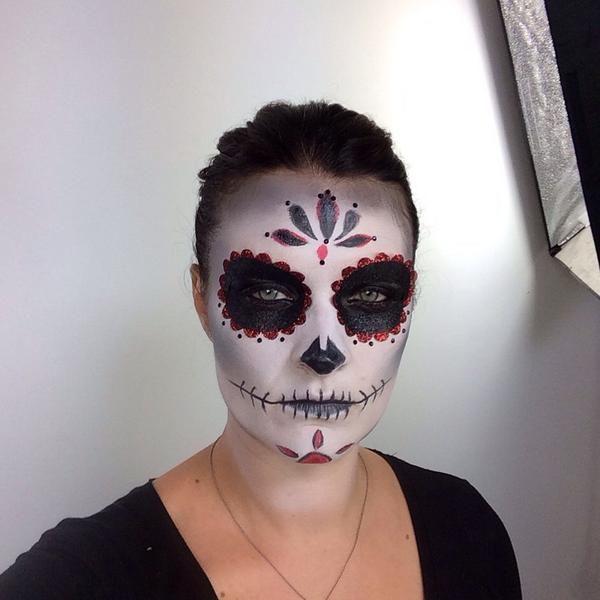 56 best Asda   Halloween Costumes images on Pinterest   Halloween ...