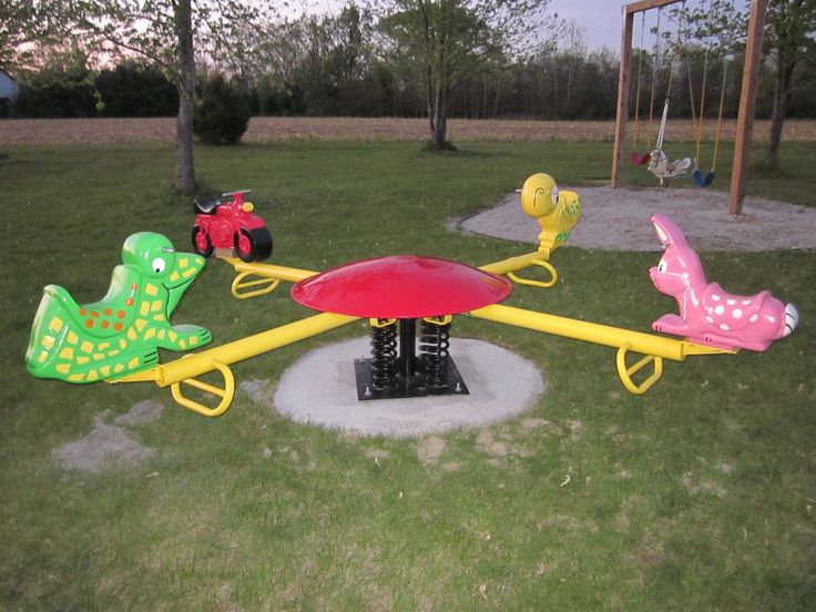 17 best images about playground magic on pinterest for Classic jungle house for small animals